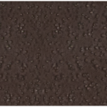 Texture - Bronze Age