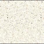 Texture - Luna