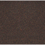 Texture - Speckled Oak